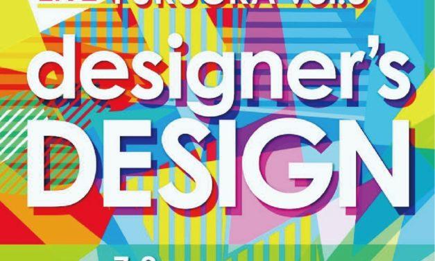 【福岡美容師】福岡、若手美容師が織りなす豪華ヘアショー「アリミノ デザイナーズ・デザイン」開催!