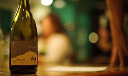 【福岡イベント】映画とワイン好きの人集まれ!「映画とワインの夕べ vol.1」を終えて