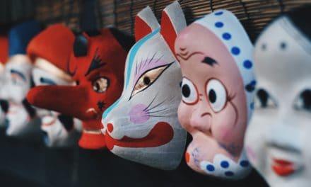 【東京イベント】~日本最大級の日本文化お祭りイベント~江戸の町民文化の雰囲気を味わいつくす、エンタテインメントプレイスが上野恩賜公園に出現!