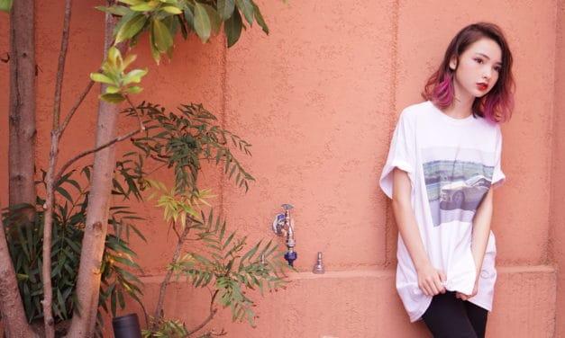 【公開中!#2】Ashley 2018 Autumn ヘアスタイルカタログ撮影メイキングムービー。