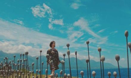 【台湾ショートフィルム】「有時回家」SHORT FILM / TAIWAN TAITUNG