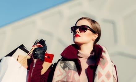 【ファッションコラム】秋冬は、ワンピ着る?デニム履く?