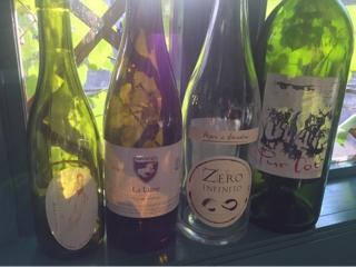 【福岡イベント】映画とワイン好きの人集まれ!「映画とワインの夕べ vol.2」