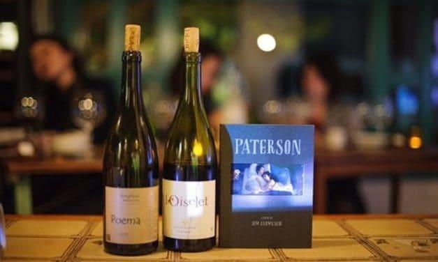 【福岡イベント】映画とワイン好きの人集まれ!「映画とワインの夕べ vol.2」を終えて
