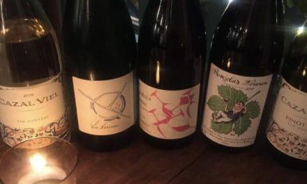 【福岡イベント】映画とワイン好きの人集まれ!「映画とワインの夕べ vol.3」