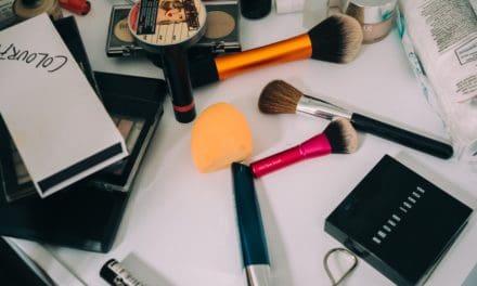 【習い事】美容室で、毎日のメイクがもっと楽しくなるパーソナルメイクレッスンをはじめてみませんか?