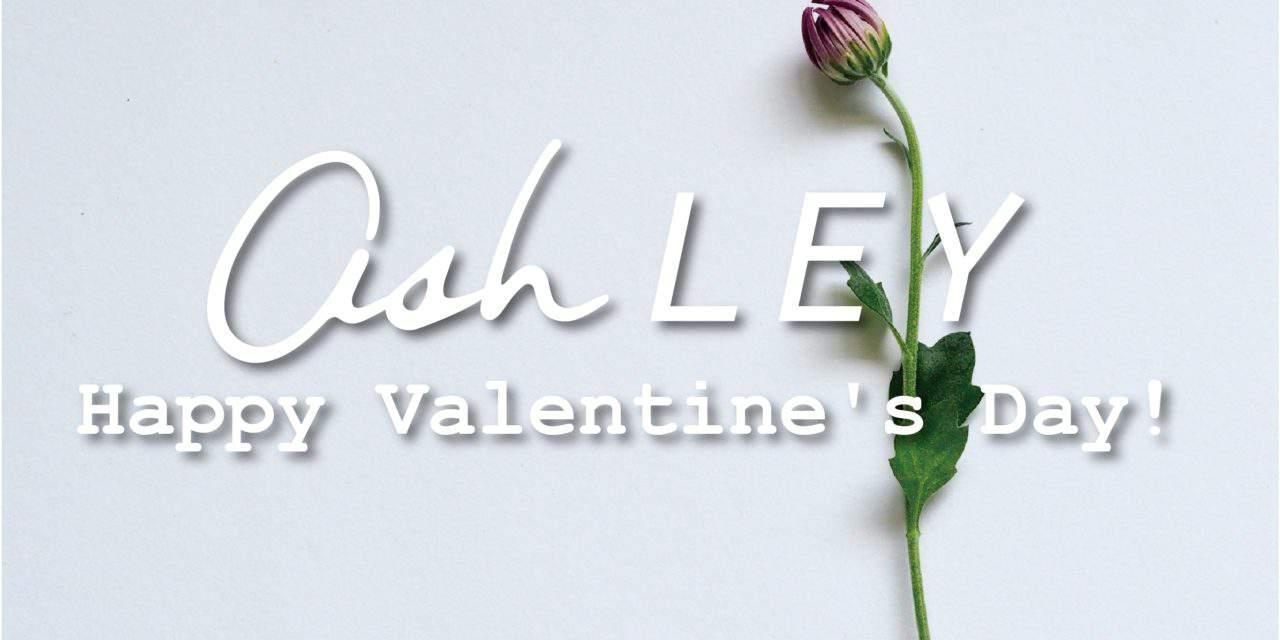 【平成最後のバレンタイン】Happy Valentine's Day!