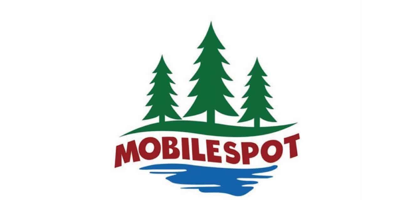 【佐賀イベント】ニートくんが手がける「MOBILE SPOT 第2弾」へ行ってきました。