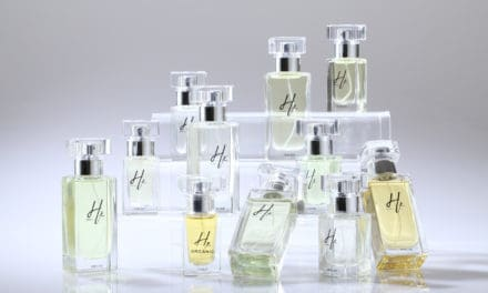 【Ashleyインタビューvol.18:ナチュラルコスメをいち早く世に広めた、Hiroko Kondo】香水の魅力は、美人になれる定義だから!