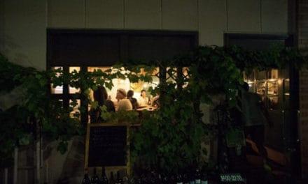 【福岡イベント】11/11(月)・映画とワイン好きの人集まれ!「映画とワインの夕べ vol.6」