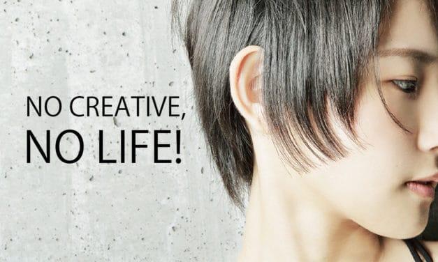 【東京イベント・美容学校生を無料ご招待】2020年1月14日 TAYA CREATIVE HAIR SHOW 開催。