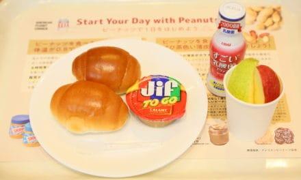 【東京・大学朝食】若者の4人に1人は朝食欠食! 早稲田大学「50円朝食」2019年11月11日(月)からスタート