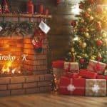 【Ashleyインタビューvol.21:ナチュラルコスメをいち早く世に広めた、Hiroko Kondo】HOLY NIGHT クリスマス/キリストを讃える香り