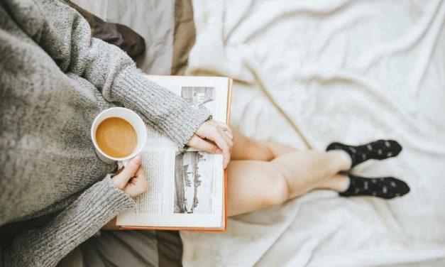 【シャイニージェル】あったまるコーヒーネイル。