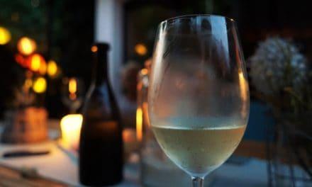 【ウチタビ】ワイン片手にうちで旅しよう  Vol.1