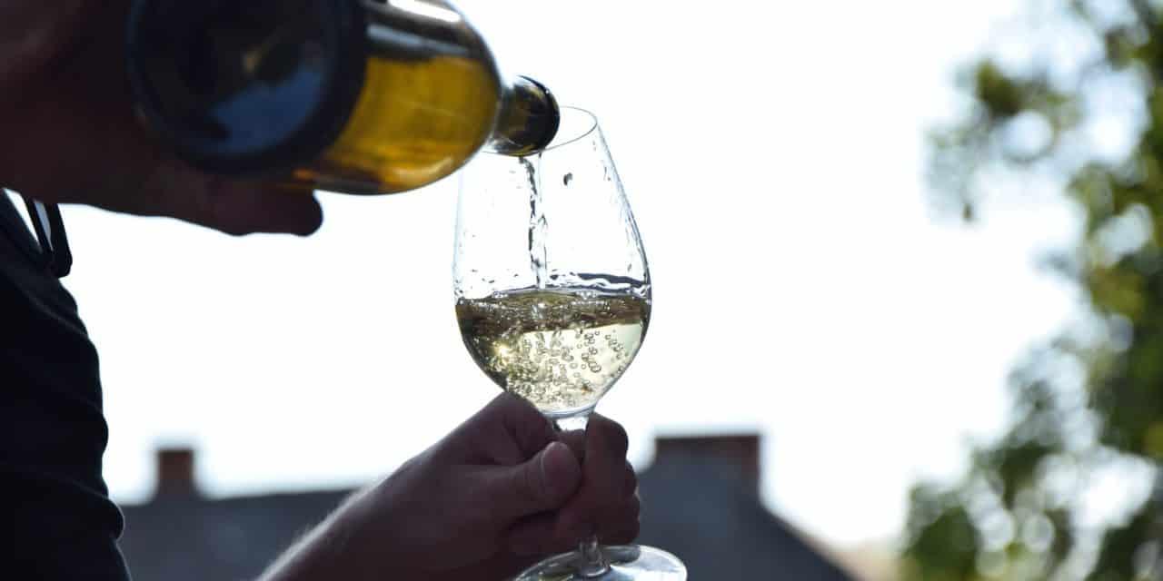 【ウチタビ】ワイン片手にうちで旅しよう  Vol.2