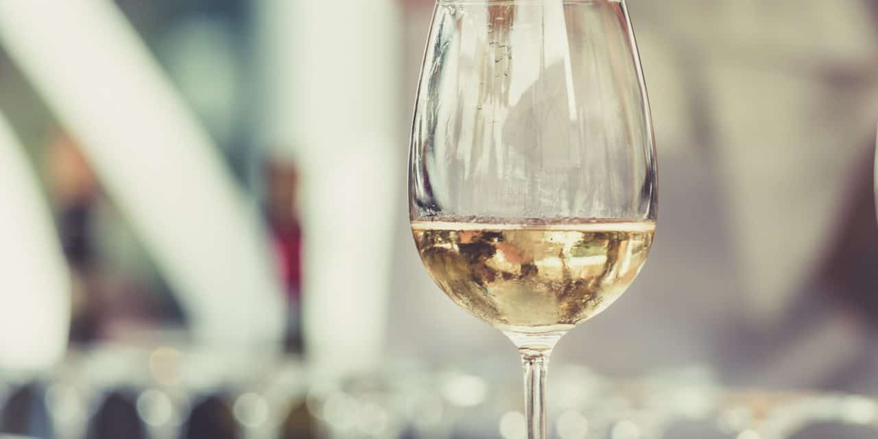 【ウチタビ】 ワイン片手にうちで旅しよう  Vol.4