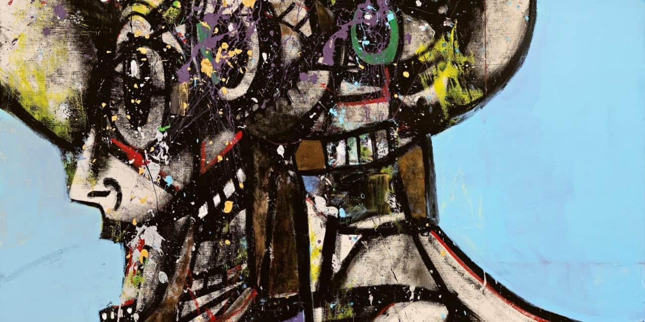 現代アート(コンテンポラリーアート)は美術館で観るに相応しい逸物か