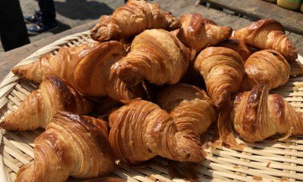 茅ヶ崎の駅前オススメパン屋さん5選!パン屋激戦区の湘南でパン屋巡りを楽しみましょう♪