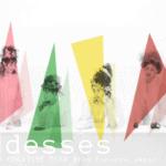 【美容室TAYA】Goddesses